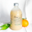 Gel natural de cítricos granel 5 Lt.