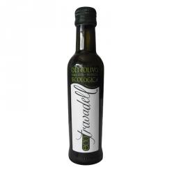E.V. Olive Oil Eco Travadell