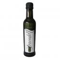 Aceite de Oliva V.E. Eco Travadell